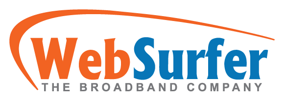 Websurfer Nepal ISP